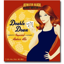 atwater-block-double-down-imperial-amber-ale