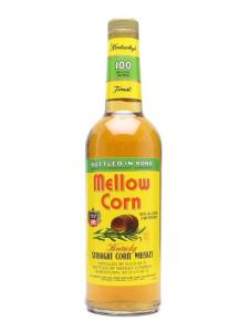 988_437_Mellow-Corn