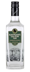 Haymans_OldTom_Path