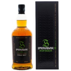 springbank-15-yearold