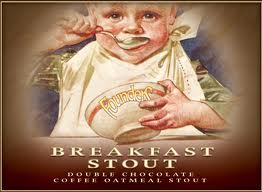 breakfaststout