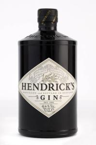 Hendricks-bottle-290107