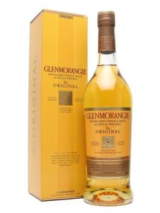 Glenmorangie%2010y%20original%20l