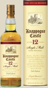 Knapp Castle