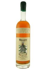 Willett Rye