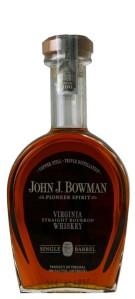 john-j-bowman-101106699