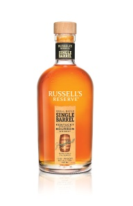 RR-Single-Barrel-2