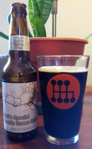 Bells Double Cream Stout