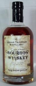 GTD Bourbon