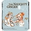 Naughty Ginger