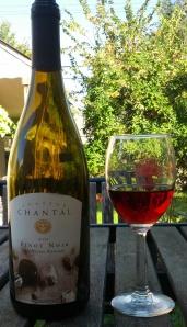 ChCh Pinot 2011