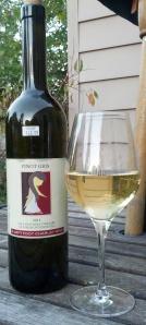 LFC Pinot Gris