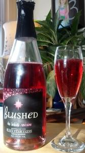 BSF Blush