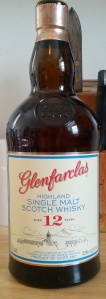Glenfarcas 12