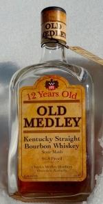 Old Medley