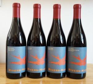 RM Wines