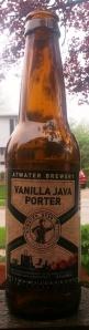 VJ Porter