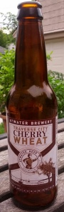 Atwater Traverse City Cherry