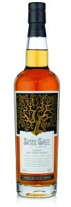 spicetree_bottle-sm