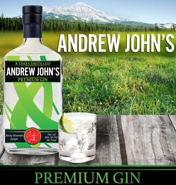 Andrew_Johns_Gin_Media_Deck-970x1024